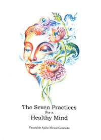 The Seven Practices 01